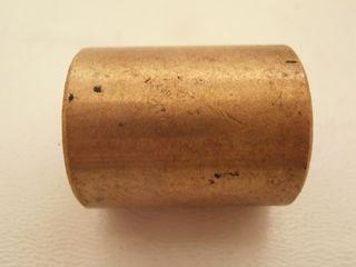 1822275 bronze lagerbus camino koppeling brons