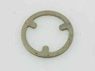 3pootgasnaaldborgring bing 12mm15mm17 maxizun