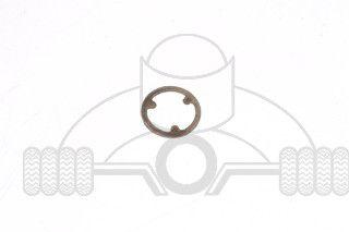 3pootgasnaaldborgring bing kreidler 10mm12m 2eh