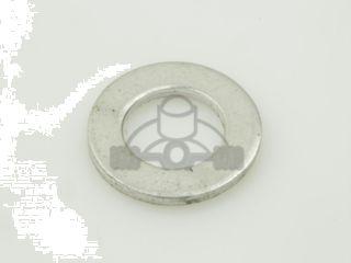8mm c310c320 olieleidingpakkingringp50 aftapplug