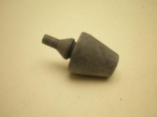 aanslagrubber standaard vespa pk50