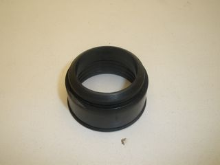 aanzuigrubber 35mm powerfilter recht