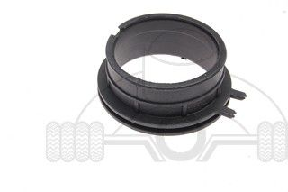 aanzuigrubber rs 1999rs 2000