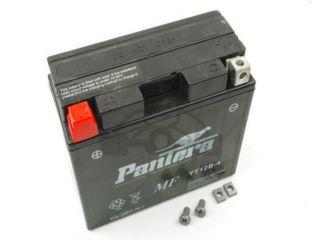 accu 12v gt12b4 sealed pantera