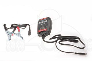 acculader 6v12v bs charger ba10