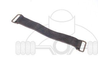 accurubber suzuki tsx50 tsx80 a50p k50 158mm 2eh