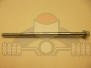 achteras yamaha blaster yami 12225