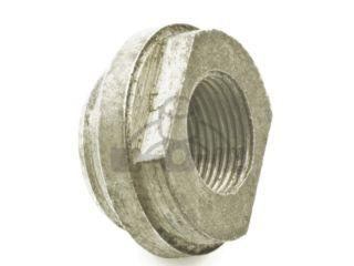 achterascone leleu sparta 2v 12mm tbv cups 33mm