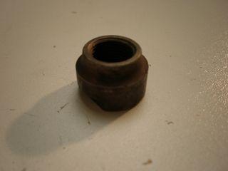 achteraslagercone maxinovio leleu 12mm