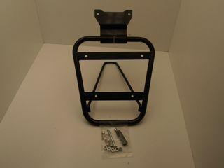 achterdrager zip 2000 zwart tbv topkoffer imi