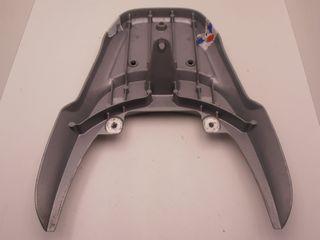 achterdrager zip type 3 c06 c07 c11 2eh aluminium