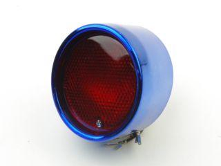 achterlicht aprilia sr50sr2000wwwstealth blauw