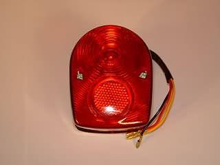 achterlicht honda daxmonkeyz50a rdesign