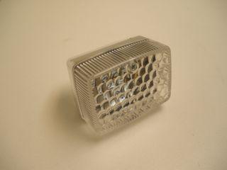 achterlicht puch maxi klein model lexus