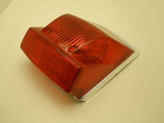 achterlicht px125 150 met chrome rand vnxvsx 01