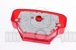 achterlichtglas rood rieju rr vanaf 2001 sim