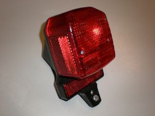 achterlicht tomos a35puch maxi pearly cev model