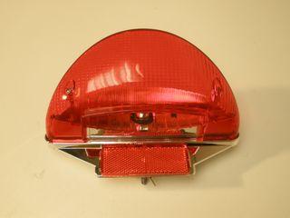 achterlicht yamaha aeroxaprilia rallycpi rood