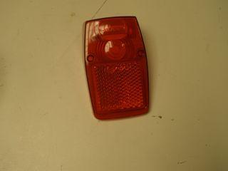 achterlichtglas 103 spnovio alternatief