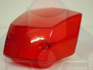 achterlichtglas adly rs50