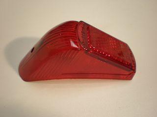 achterlichtglas cittasiotciaobravoboxer