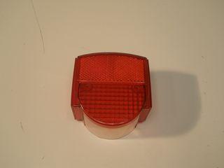 achterlichtglas daxz50a e1 rechte zijkant