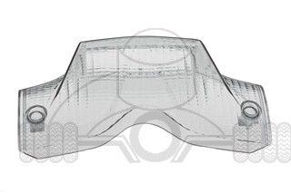 achterlichtglas gilera runner provierkant model