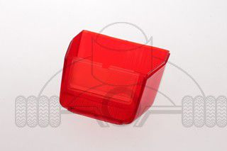 achterlichtglas honda c90 cub origineel stanley