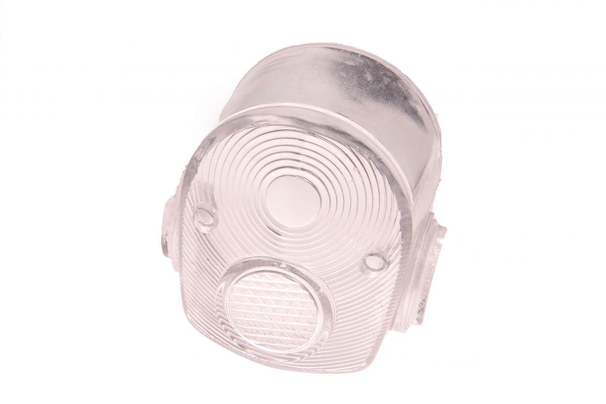 achterlichtglas honda dax ct70monkeyz50a wit