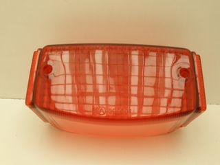 achterlichtglas honda mtxvision otzb50 spec
