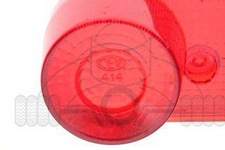 achterlichtglas honda sfx50