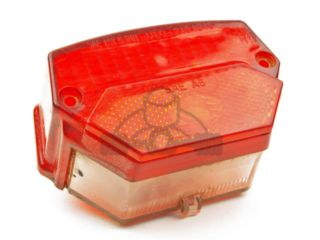 achterlichtglas kreidler roodulo 248 1015 2eh