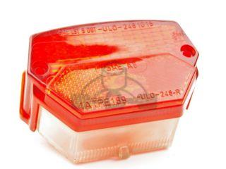achterlichtglas kreidler roodulo 248 1015 bmw gs