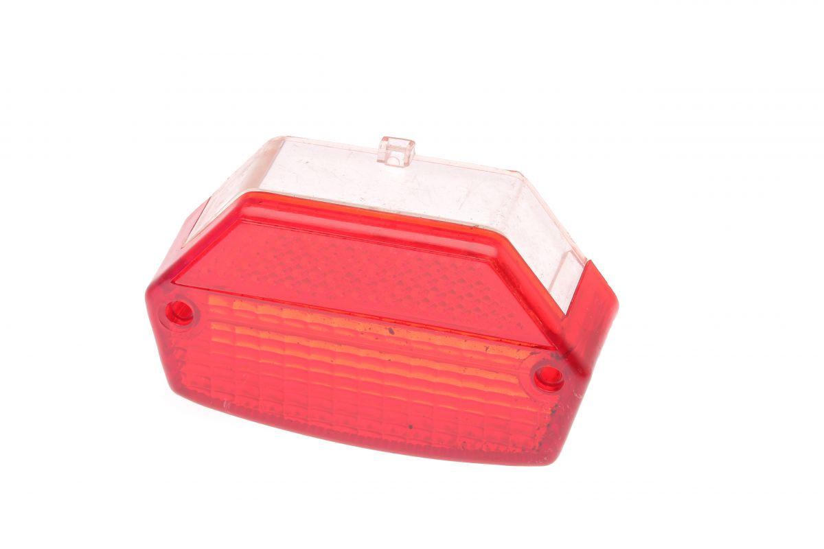 achterlichtglas kreidler rooduloimi 248 1015 2eh