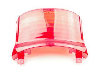 achterlichtglas kymco filly otvclickgy6