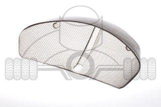 achterlichtglas peugeot speedfight 2 carbon