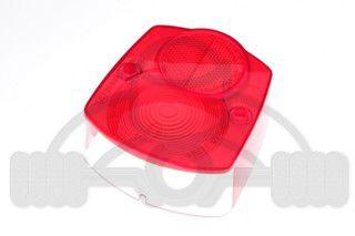 achterlichtglas suzuki fz50rv50 origineel
