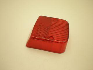 achterlichtglas vespa piaggio grillo rp235