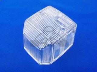 achterlichtglas wit maxi pearlya35 cev tomos