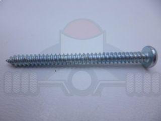 achterlichtglasparker kreidler tbv 4250mm