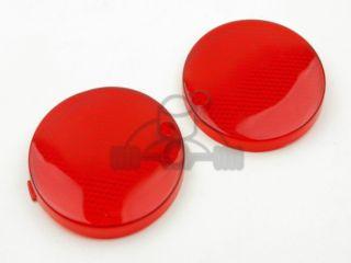 achterlichtglasset aprilia sr50sr2000www rood