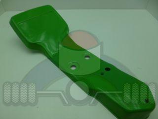 achterlichtsteun honda cb50 g31 groen