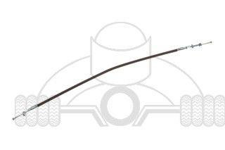 achterremkabel kreidler nt 1721 bk400 wl50