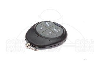 AFSTANDBEDIENING ALARM VESPA GTS MP3 E4 V85TT