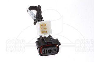 alarm kabel motoguzzi v85tt
