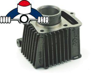 CILINDER 39MM STD HONDA SS50/C50/CD50