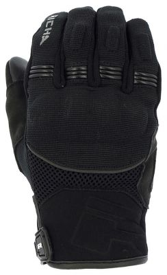 HANDSCHOEN RICHA SCOPE GLOVE 2XL ZWART