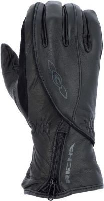 HANDSCHOEN RICHA SUMMER LILLY LADY GLOVE DM