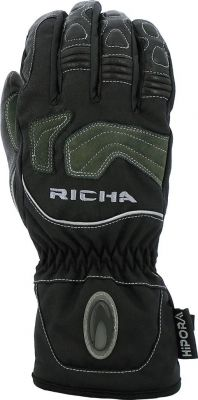HANDSCHOEN RICHA SUMMERRAIN MEN L
