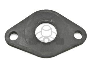 ISOLATOR HONDA SS50/DAX STD RECHTE FLENS 2EH